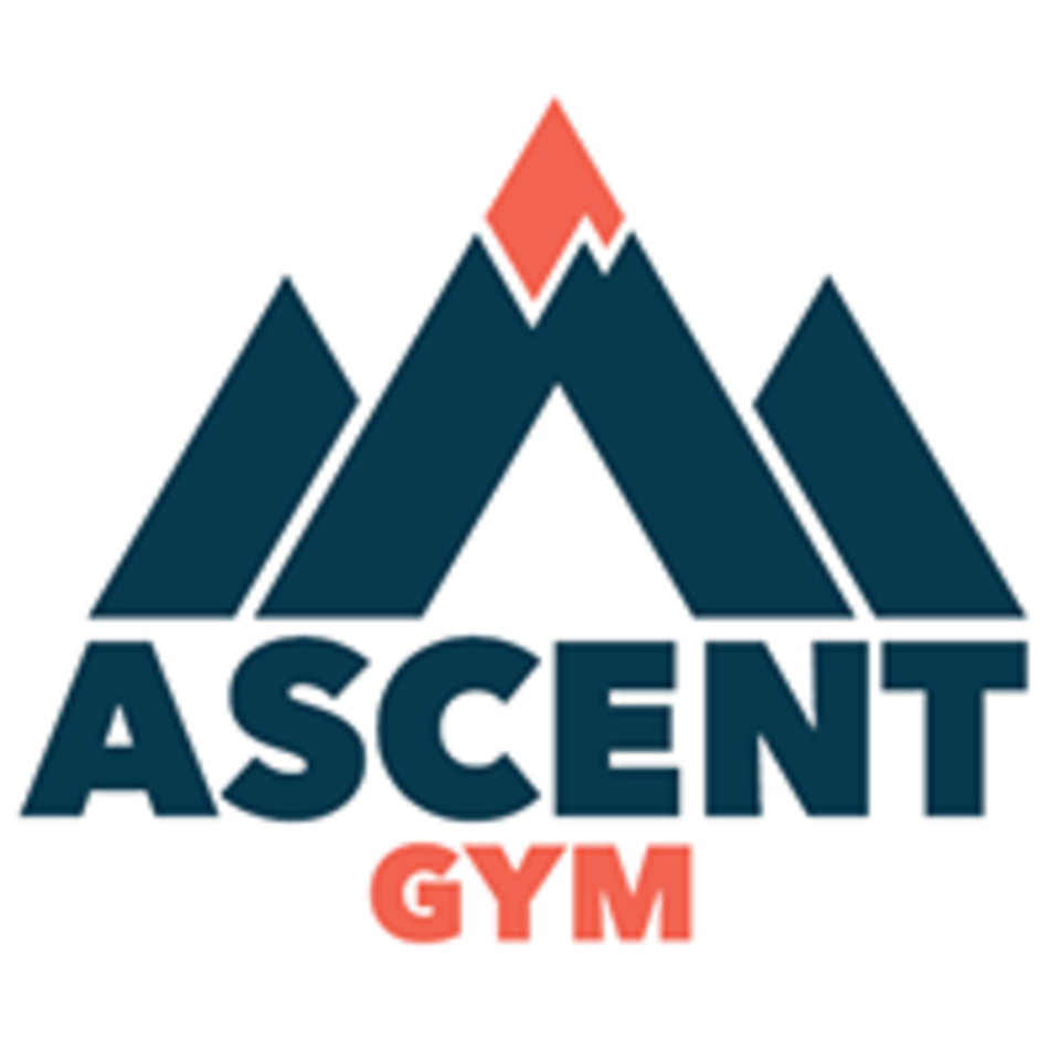 Beautiful ascent Gym Milwaukee