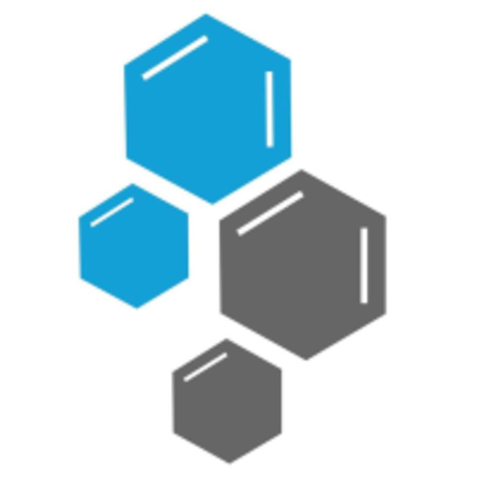 Runner's High Studio logo