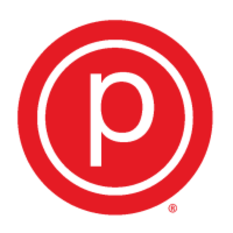 Pure barre phoenix read reviews and book classes on classpass pure barre phoenix buycottarizona Choice Image