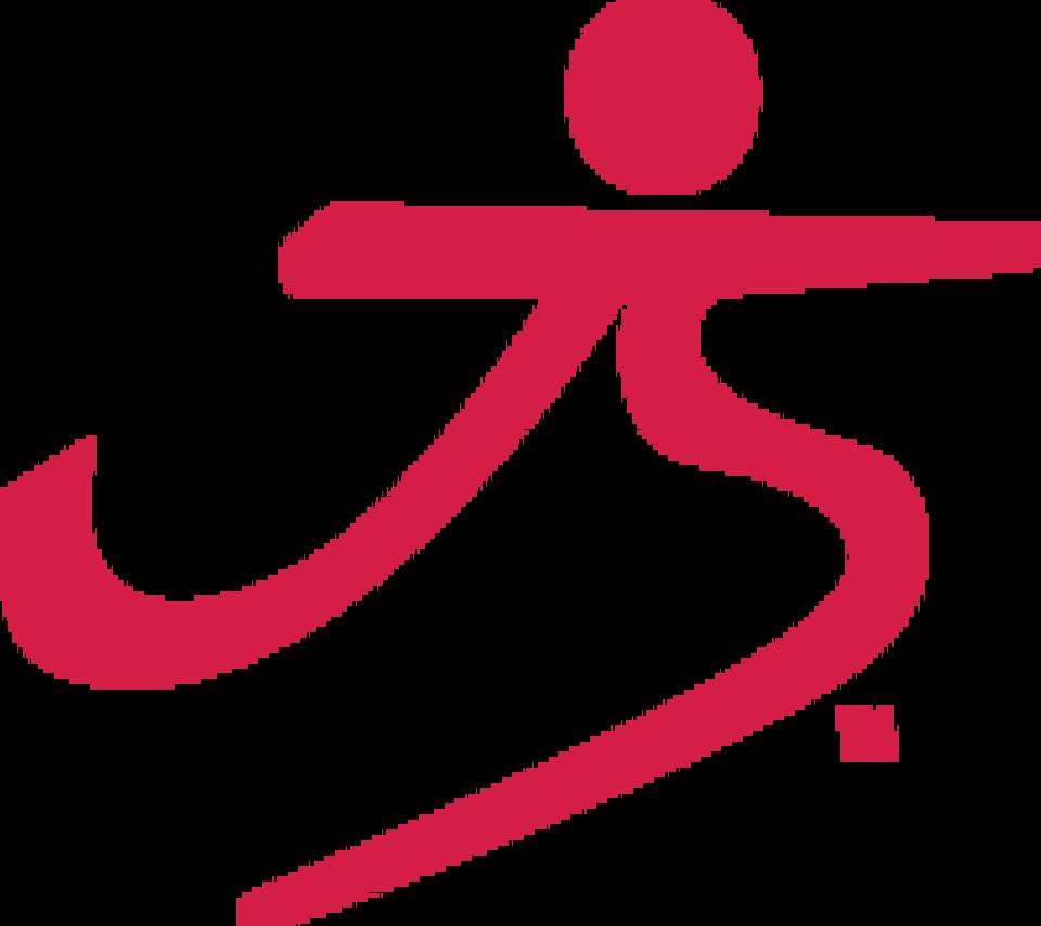 Jamie Scott Fitness logo