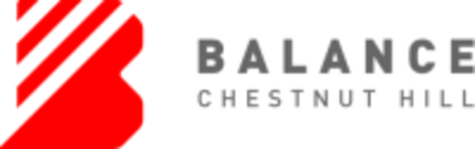 Balance Chestnut Hill logo
