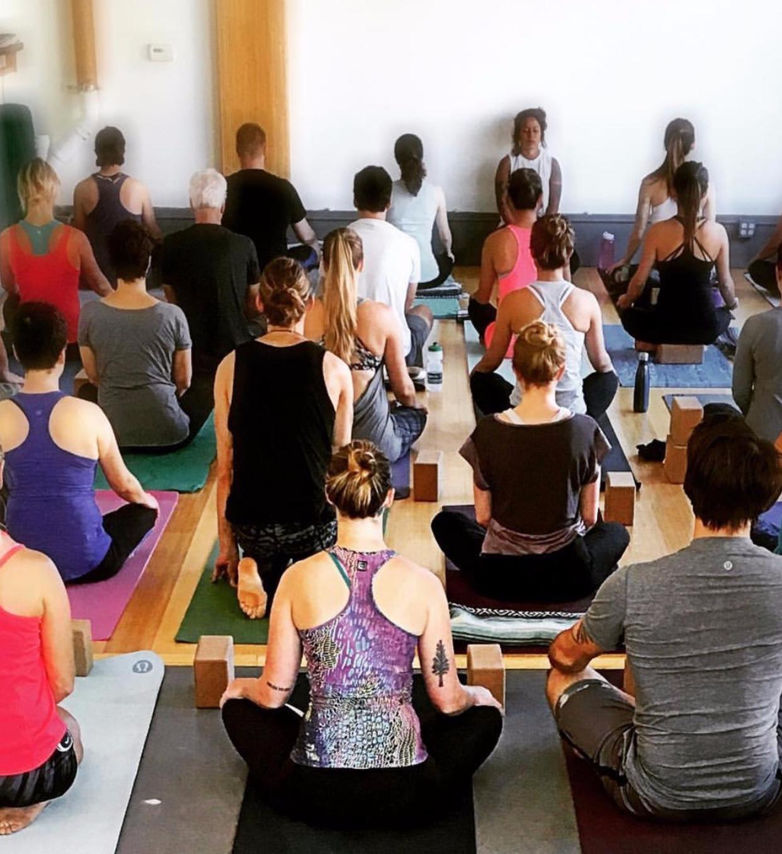 Groupon bikram yoga daly city