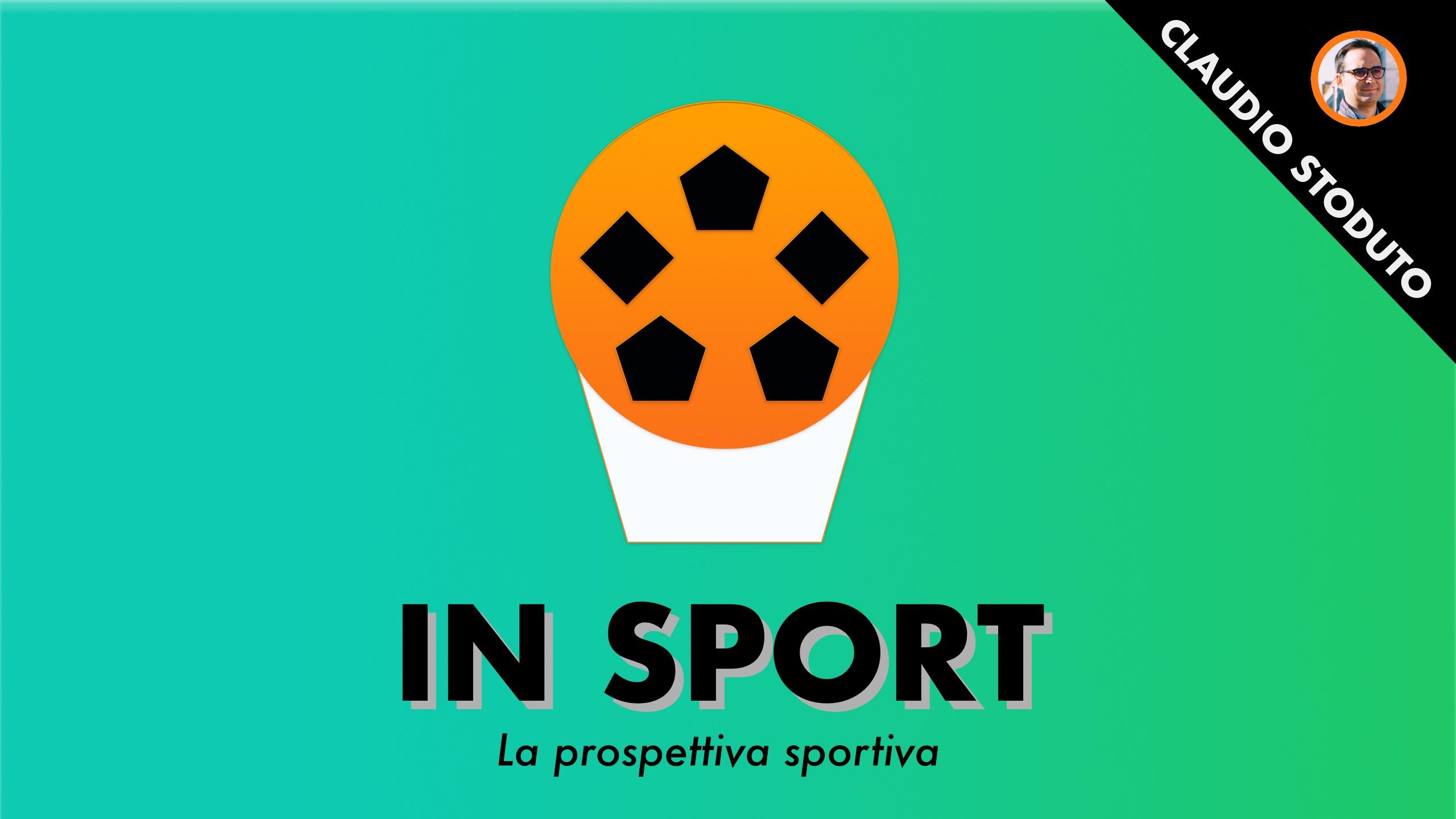 IN Sport