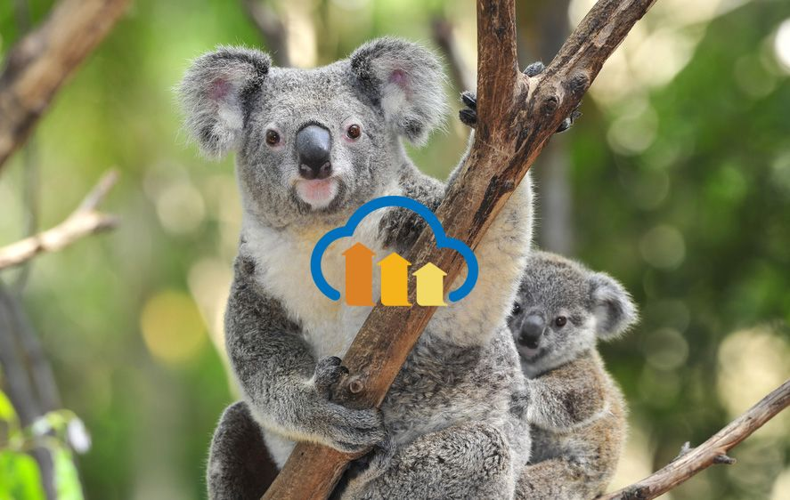 https://res.cloudinary.com/cld-name/l_cloudinary_icon,w_200,c_scale/koala.jpg