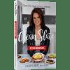 CSC Cookbook