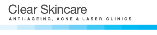 Clear Skincare Clinics Melbourne Locations Visit Us Today