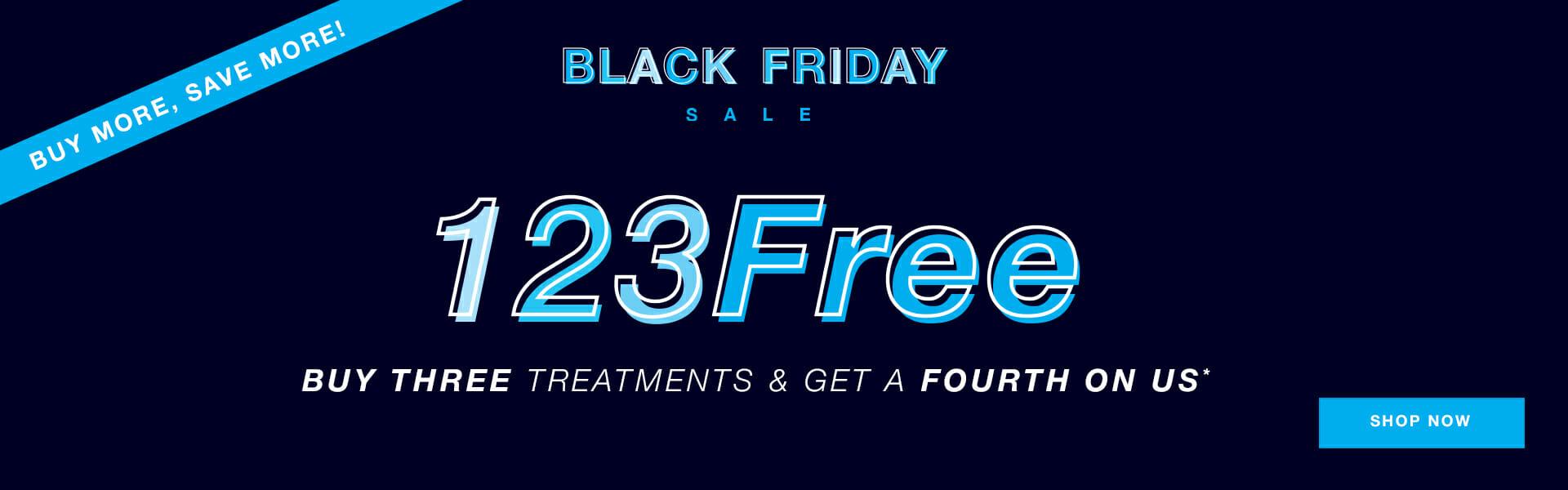ClinicSite_Laser_BlackFriday–123Free