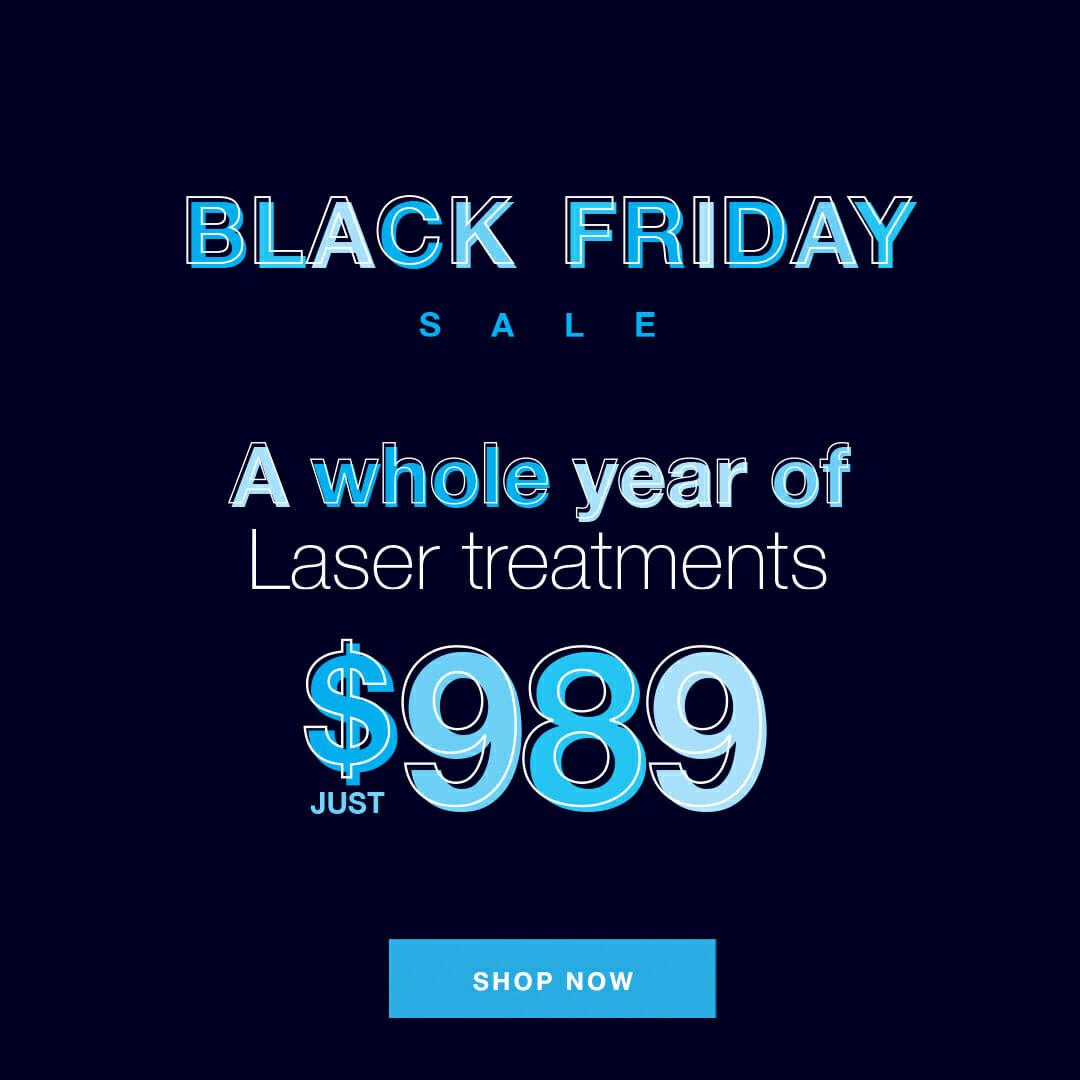 MOBILE_ClinicSite_HPSlider_BlackFriday–YearOf