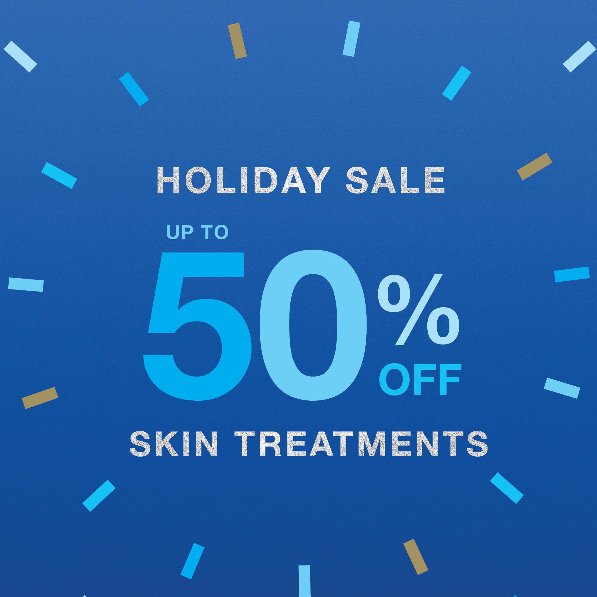50%-OFF-Skin