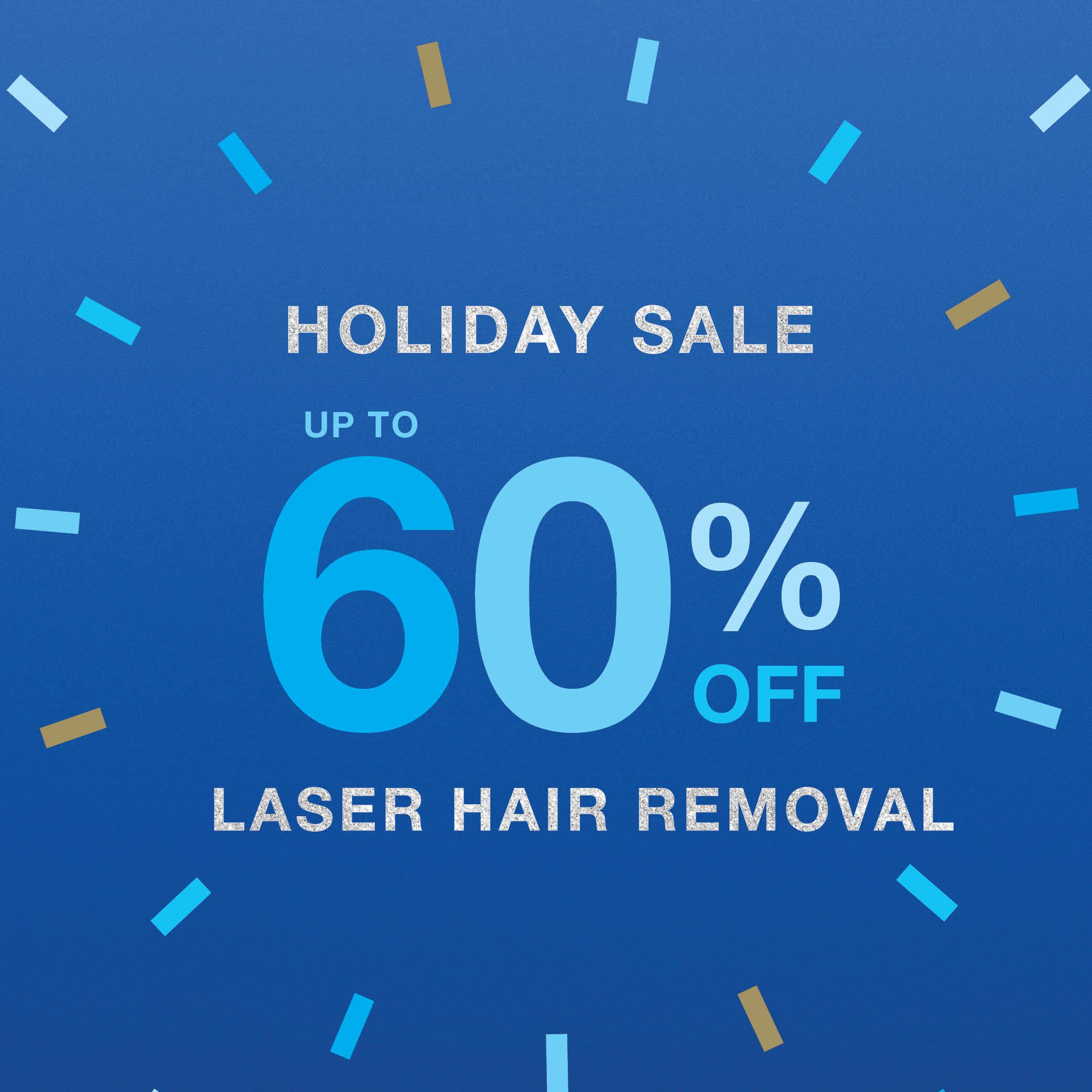 60%-OFF-Laser