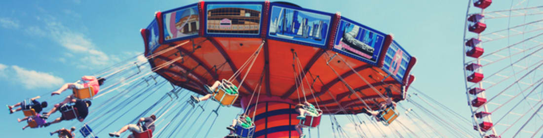 Discount coupons for theme parks in chennai