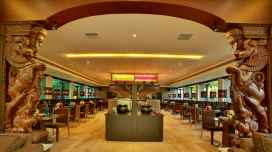 Celebrity club shamirpet hyderabad map airport