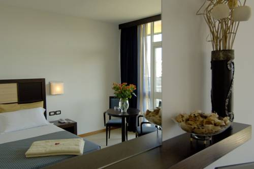 Palace Hotel Regina Bibione Room Rates Reviews Photos