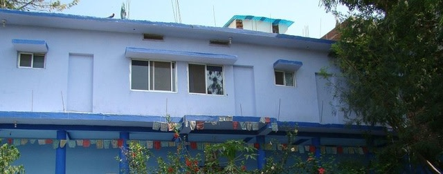 Tara Guest House, Near Tregar Monestry, Bodhgaya   Room