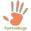 Clever Kids Familienblogs