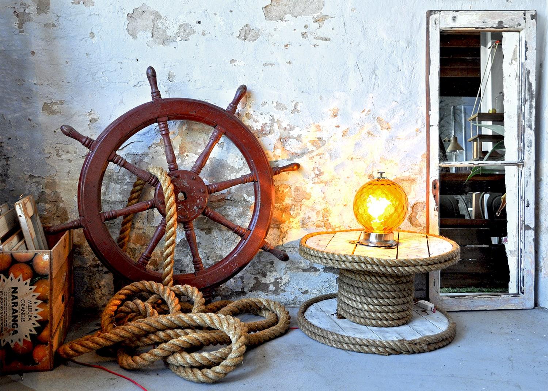 rope-lamp