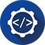 cTrader Coding Service
