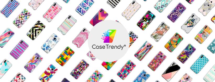 Case Trendy