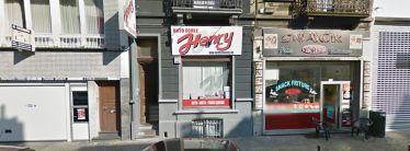 Auto-école Auto Ecole Henry Anderlecht 1