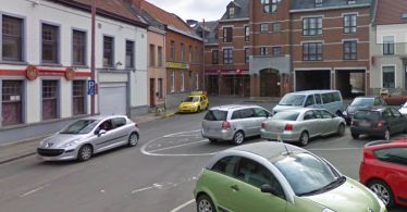 Auto-école Bara Leuze-en-Hainaut 1