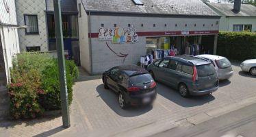 Auto-école Le Bon Créneau Libramont-Chevigny 1