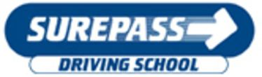 School Surepass Nottingham 1