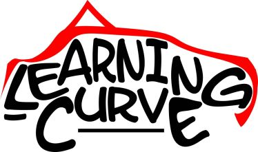 School Learning Curve Driving Nottingham 1