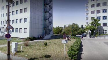 Fahrschule GFU Pankow Prenzlauer Berg 1