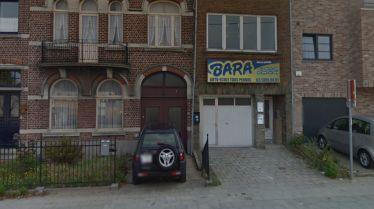 Auto-école Bara Braine-l'Alleud 1