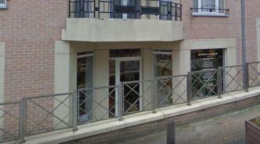 Auto-école TOP Conduite Ottignies-Louvain-la-Neuve 1
