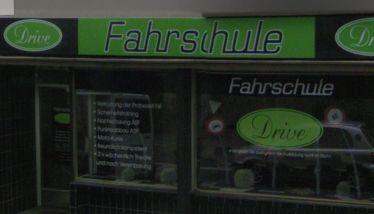 Fahrschule Drive - Inh. J. Schmidt in Ossendorf