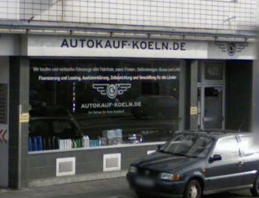 Fahrschule Rettig  - Bergisch-Gladbacher-Str. 408 in Dellbrück