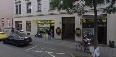 Fahrschule Bernd Schwägerl - Humboldtstr.38 in Obergiesing