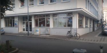 Fahrschule VBI Verkehrsbildungsinstitut GmbH in Veilhof