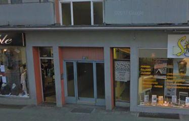 Fahrschule Thore Stumpf, Johannis Str in Gostenhof
