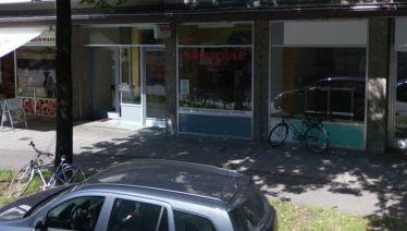Fahrschule Peter Riek Inh. Alexandra Leipold - Implerstr.52 in Sendling