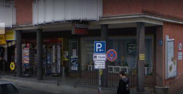 Fahrschule Basel in Sendling