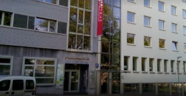 Fahrschule vMPU-Zentrale e. K. in Bottrop