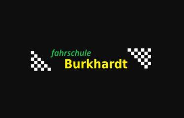 Fahrschule Burkhardt Stuttgart Möhringen 1