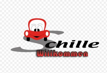 Fahrschule Schille Stuttgart Feuerbach 1