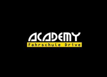 Fahrschule Academy DRIVE - Botnang Stuttgart 1