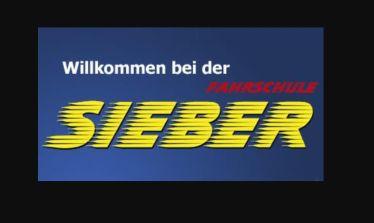 Fahrschule Sieber UG Stuttgart Ost 1