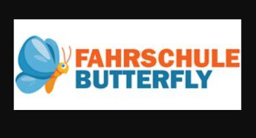 Fahrschule Butterfly Neu-Isenburg 1