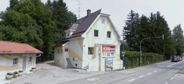 Fahrschule G. Wanke München Lochhausen 1