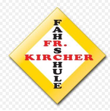 Fahrschule Kircher Hans-Friedrich in Griesheim