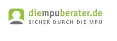 Fahrschule DMB Die MPU Berater GmbH Darmstadt Nord 1