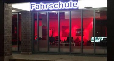 Fahrschule Winterhude Hamburg Hamburg-Nord 1