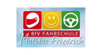 Fahrschule Mathias  Friedrich Kassel Bettenhausen 1