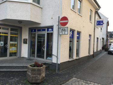 Fahrschule Fahr Doch - Inh. Stefan Schneider in Wiesbaden