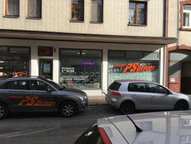 Fahrschule PS Drive GmbH - Leverkuser Str. in Königstein im Taunus